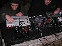 Highlight for Album: Virus-Riot-Outlaw-4-24-04