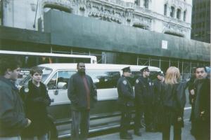 cabaret-law-protest-2002