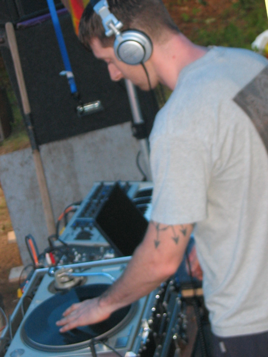 busdriver_in_action